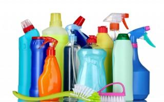 Temizlik Sektörü ve Ürünlerine Genel Bakış
