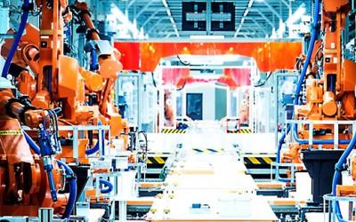 Endüstriyel Temizlik Ürünleri Firmaları