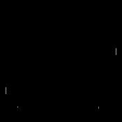 Genel Hijyen Grubu Ürünleri (11)