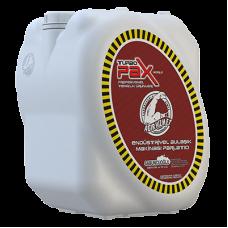 Endüstriyel Bulaşık Makinası Parlatıcı 20 Kg