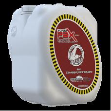 Sıvı Çamaşır Deterjanı 20 Kg
